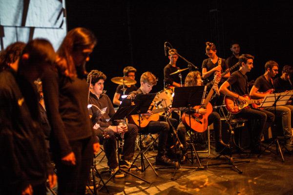 LiceoStatale_Bagatta_FestivalLAIVINACTION2019-6