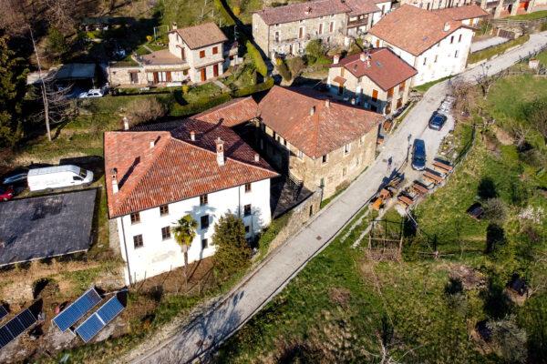 Campsirago Residenza. Ph Alessandro Bigatti (2) - Copia