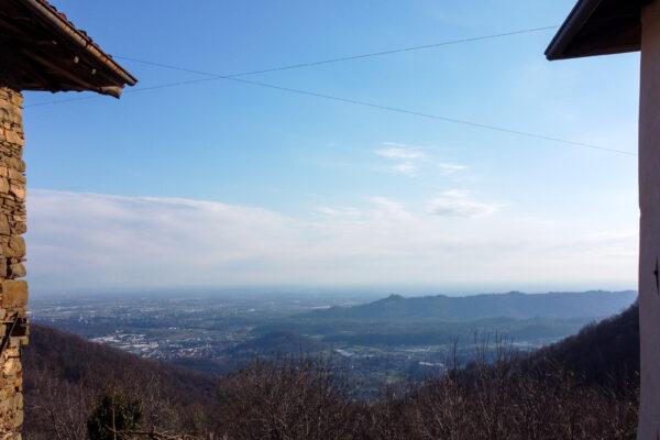Campsirago Residenza. Ph Alessandro Bigatti (3)