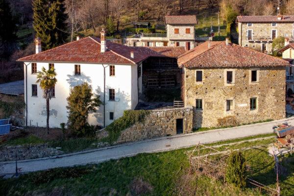 Campsirago Residenza. Ph Alessandro Bigatti (4) - Copia