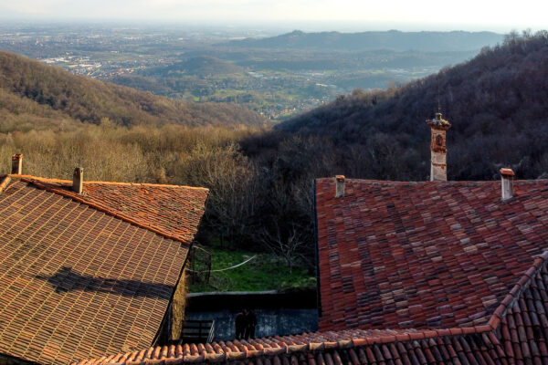 Campsirago Residenza. Ph Alessandro Bigatti (5) - Copia