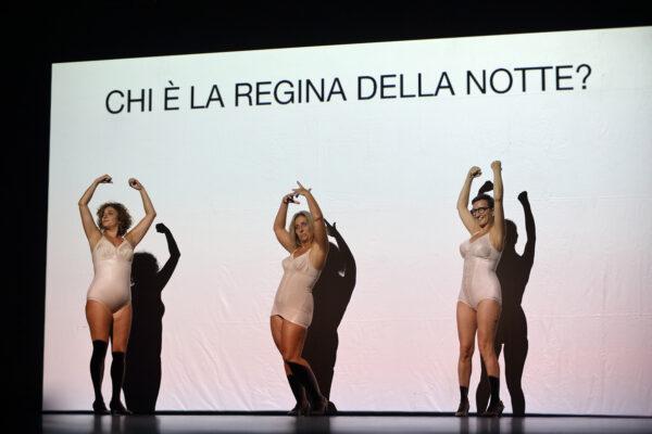 LADIES BODY SHOW 4_ph Paolo Sacchi