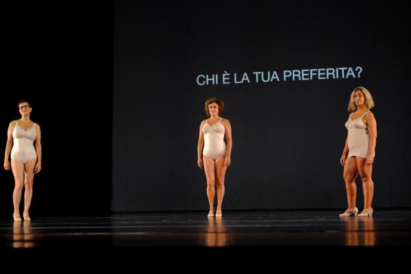 LADIES BODY SHOW 5_ph Paolo Sacchi