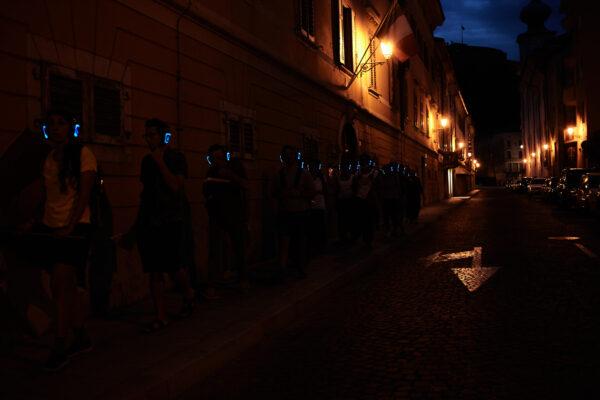 Piazza_Arianna Ioan_7