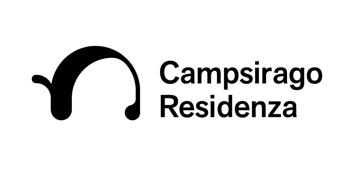 Campsirago Residenza