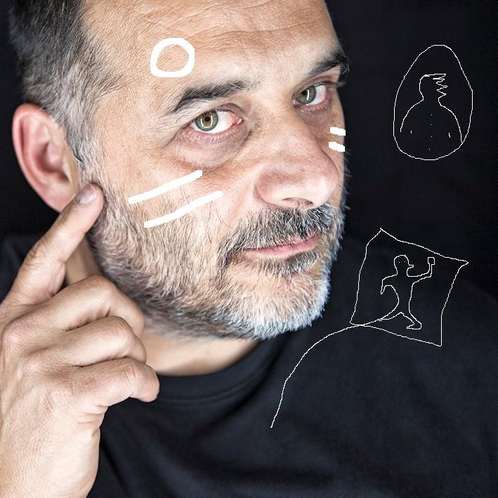 Vittorio Ondedei